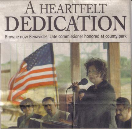 Heartfelt_Dedication_th