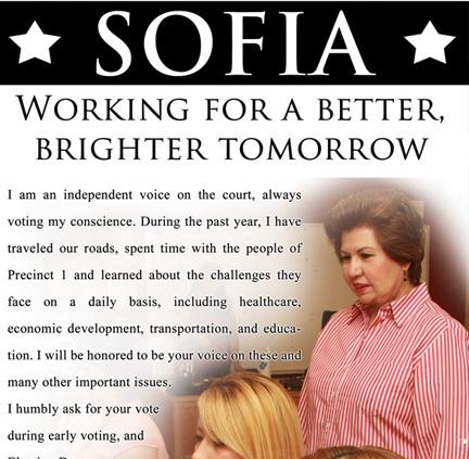 sofia_class_th